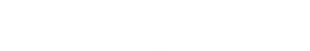 logo-ciputra-beach-resort